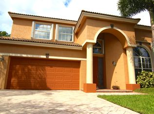 1040 NW 117th Ave , Coral Springs FL