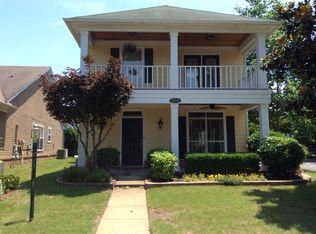 1054 Island Pl E , Memphis TN