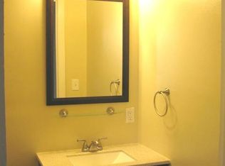 Bathroom Lighting San Jose Ca 465 s 6th st, san jose, ca 95112 | zillow
