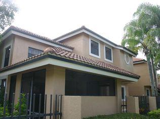 364 Prestwick Cir Apt 2, Palm Beach Gardens FL