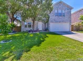 11011 Cedar Park , San Antonio TX