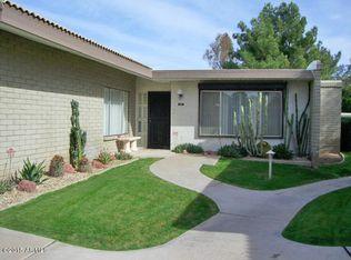 4800 N 68th St Unit 339, Scottsdale AZ