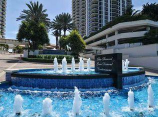 4775 Collins Ave Apt 3401, Miami Beach FL