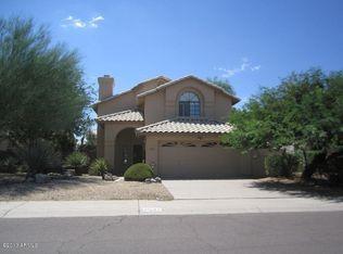 3637 E Rosemonte Dr , Phoenix AZ