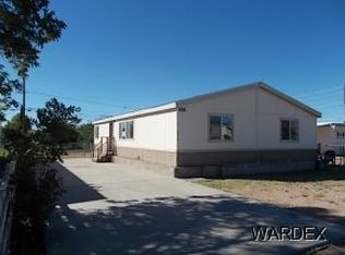3012 E Ames Ave , Kingman AZ