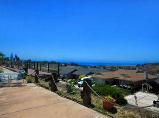 425 Calle Robles , San Clemente CA