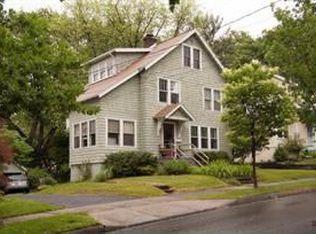 416 Mitchell St , Ithaca NY