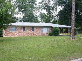 11057 Key Vega Dr , Jacksonville FL