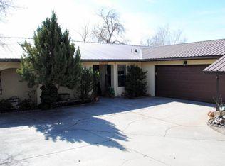 14212 Turner Ct NE , Albuquerque NM