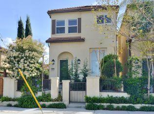 3050 Neal Ave , San Jose CA