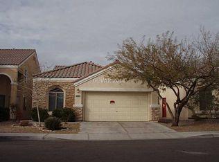6909 Gothic Marigold St , Las Vegas NV