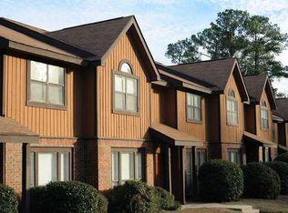 Salem Glen Garden Apartments   Conyers, GA | Zillow