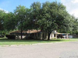 1438 Gardenia Dr , New Braunfels TX