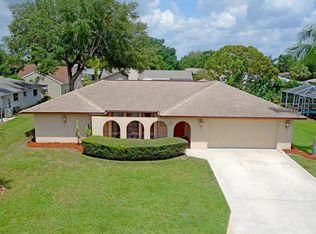 4714 Thomas Hoby Pl , Sarasota FL