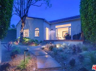 926 N Sweetzer Ave , West Hollywood CA