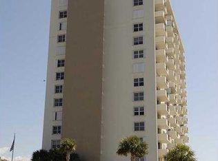 2000 S Ocean Blvd Apt 7N, Pompano Beach FL