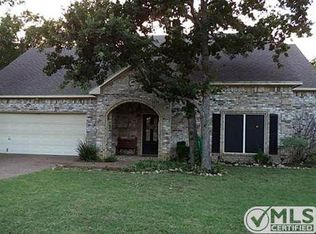 105 Melody Ln , Hickory Creek TX