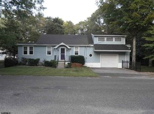 607 E Biscayne Ave , Galloway NJ