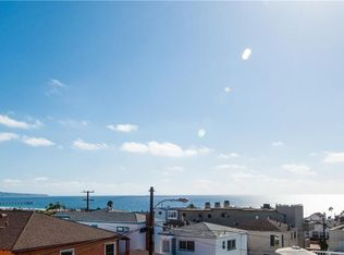 340 27th St , Hermosa Beach CA