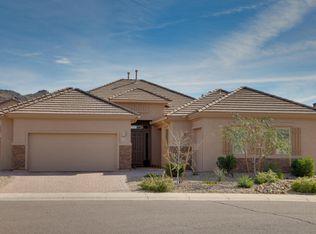 27509 N 54th Gln , Phoenix AZ