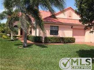 7948 Lexington Club Blvd Apt A, Delray Beach FL