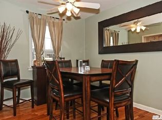 45 Nathan Hale Dr APT 15B  Huntington  NY 11743   Zillow. Nathan Hale Dining Room Furniture. Home Design Ideas