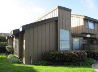 2355 Ravine Dr , San Jose CA