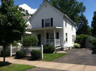 413 Herrick St , Elmira NY