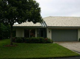 3156 Heron Shores Dr , Venice FL