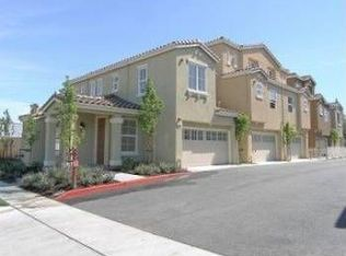 606 Harrison Ter , San Jose CA