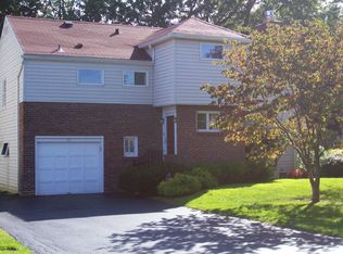 85 Fernboro Rd , Rochester NY