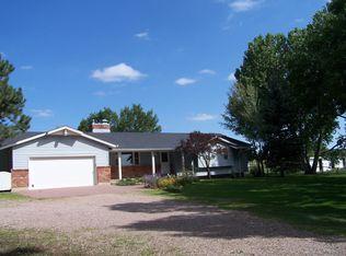 10125 Rolling Ridge Rd , Colorado Springs CO
