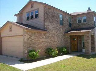 8616 Quinton Cv , Austin TX