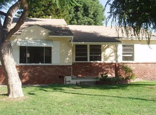 428 Stanford Rd , Burbank CA