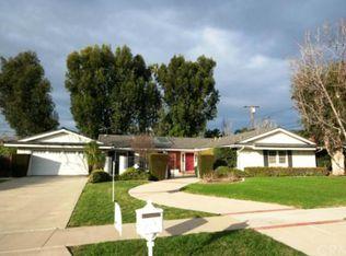 18861 Newton Ave , Santa Ana CA
