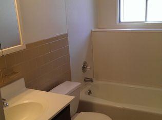 Marconi Ave Bristol CT Zillow - Bathroom remodel bristol ct