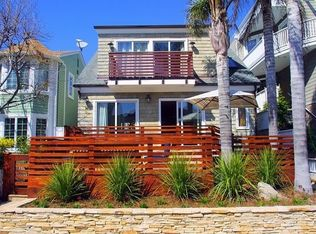 341 10th St , Manhattan Beach CA