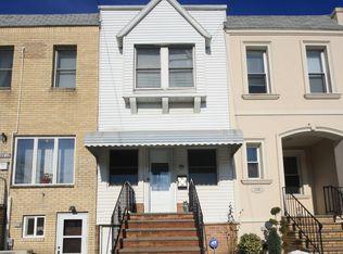 1139 Bay Ridge Pkwy , Brooklyn NY