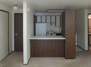 Mountain View Plaza Apartments - Corvallis, OR | Zillow