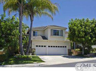 12011 Caneridge Rd , San Diego CA