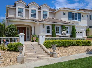 5088 Greenwillow Ln , San Diego CA