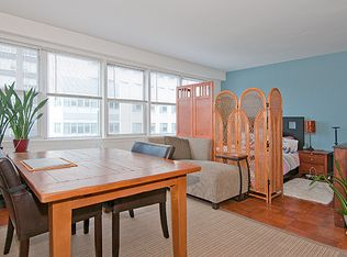 155 E 34th St Apt 8H, New York NY