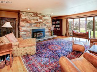 401 evans dr fort collins co 80524 zillow