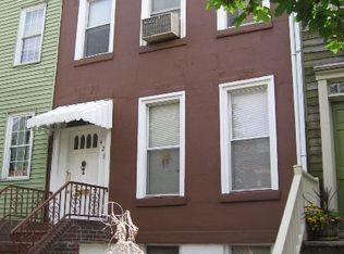 426 17th St , Brooklyn NY