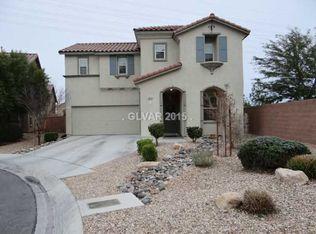 3804 Wind Ridge Ct , Las Vegas NV