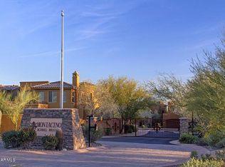 12262 E North Ln , Scottsdale AZ