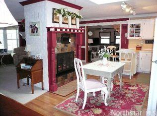 Nw Home Design Lakewood