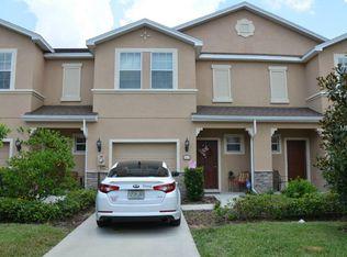 313 Summer Morning Pl , Brandon FL