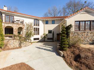 413 Spring House Cv NE , Atlanta GA