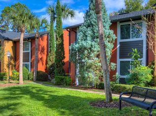Bell At Universal Apartment Rentals Orlando Fl Zillow